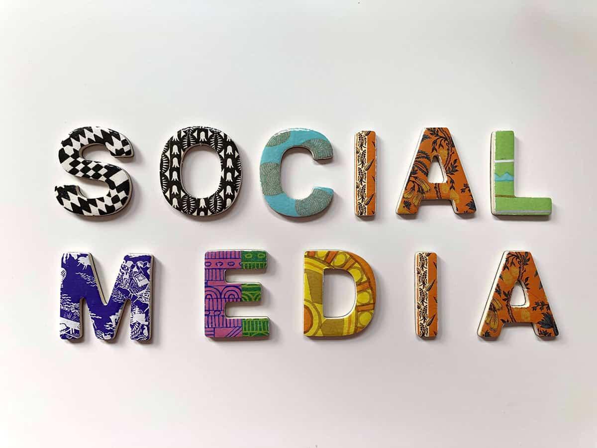 Social Media im B2B