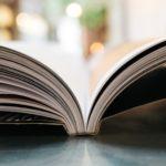 Storytelling-für-Technologieunternehmen