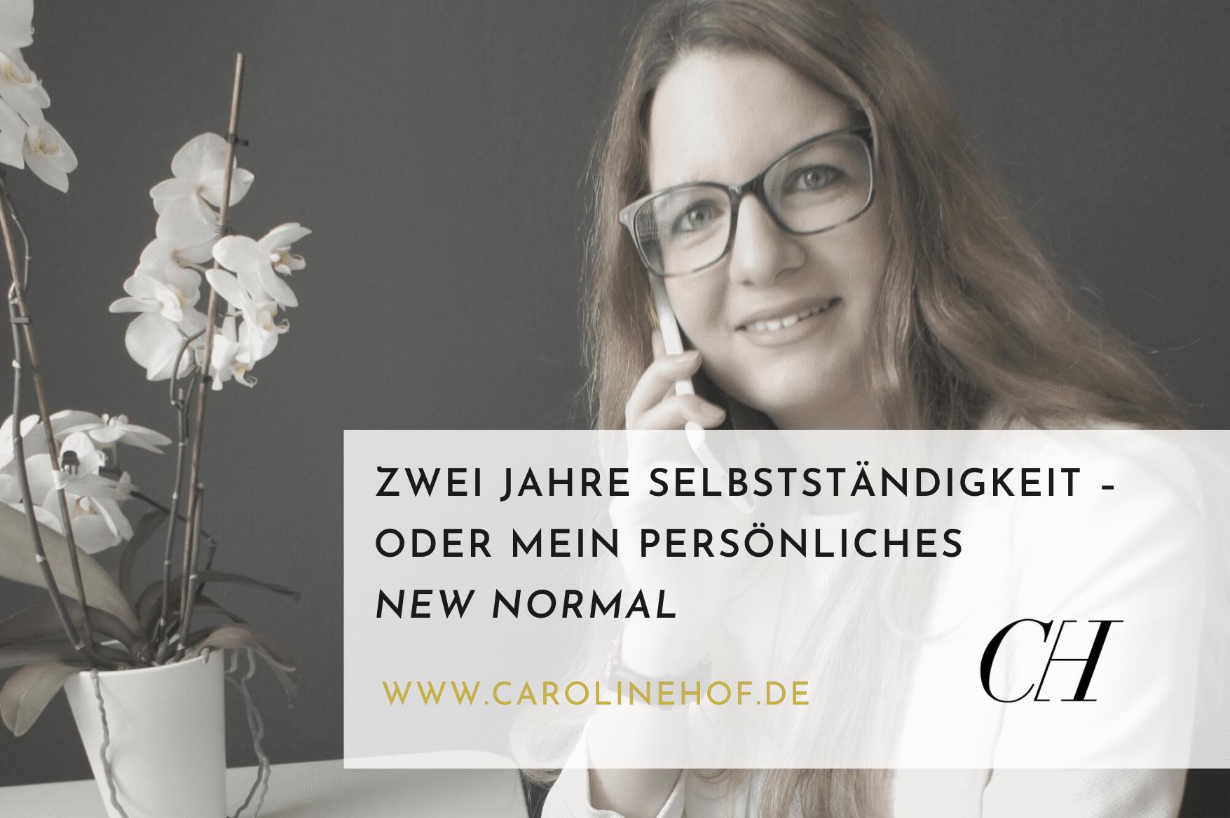 Zwei-Jahre-Selbstständigkeit-mein-New-Normal